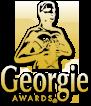 georgie-logo-new