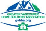 logo_gvhb