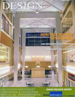 mag-Design-Quarterly-Cover