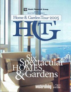 mag-Home&Garden-Tour-Cover