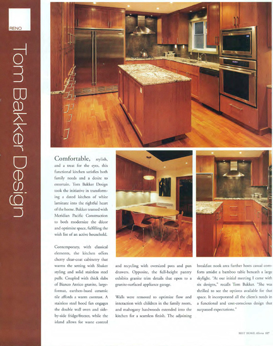 page-Best-Home-2
