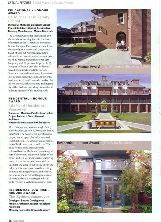 page-Design-Quarterly-2